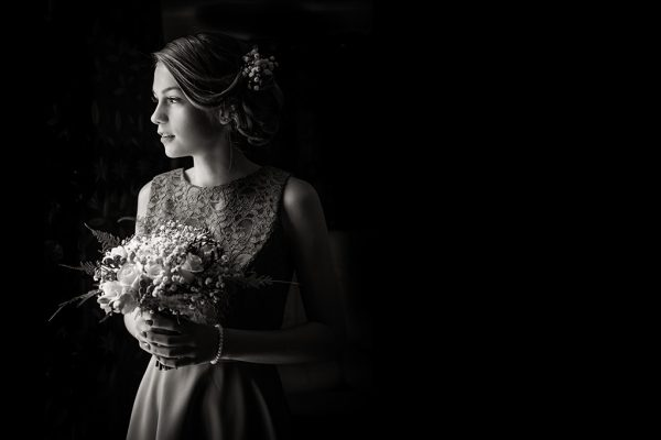 Dorset Wedding Photographers - South West Wedding Photographers