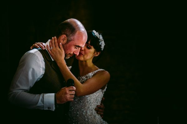 Wiltshire Wedding Photographers - South West Selective