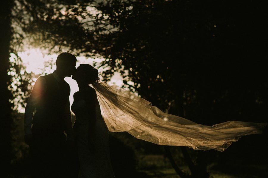 Jon Harper Wedding Photography